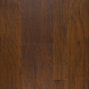 Engineered Wood | Colorado | El Dora