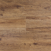 Rigid Core | Everlasting XL | Appalachian Oak