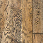 Solid Hardwood | Artistry | Picasso