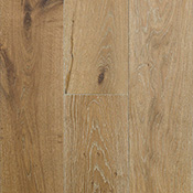 Engineered Wood | West Coast | Jupiter Island