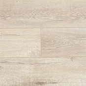 Tuscany Home Collection | Laminate | Sand Stone | CS13021