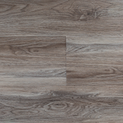 Luxury Vinyl Click | Everlasting XL | Driftwood Grey
