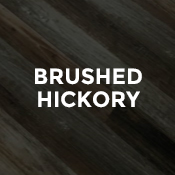 Everlasting II | Brushed Hickory