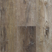 Luxury Vinyl Click | Everlasting II | Canyon Oak