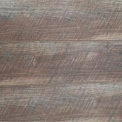 Rustic Collection | Laminate | Rusty Nail | CS13382
