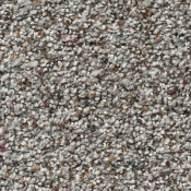Carpet | Marvel | Crushed Gravel