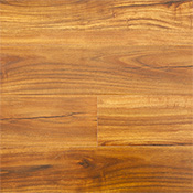 Eden Collection | Laminate | Acacia Natural | SH518