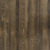 Rigid Core | Everlasting II | Barnwood
