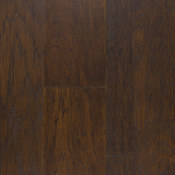 Engineered Wood | Colorado | Aspen