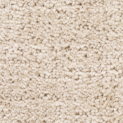 Carpet | Cashmere