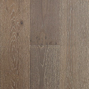 Engineered Wood | West Coast | Breakers
