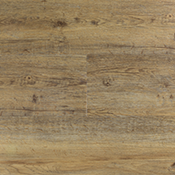 Luxury Vinyl Click | Everlasting XL | Whiskey Barrel Oak