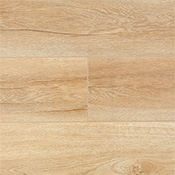 Tuscany Home Collection | Laminate | Sweet Honey | CS13024
