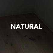 Engineered Wood | Milano | Natural