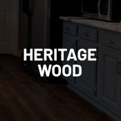 Everlasting II - Heritage Wood
