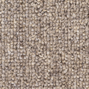 Carpet | Ashed Pepper