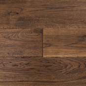 Venezia Hickory | Engineered Wood | Dolce | VEN-DOH7