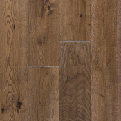 Solid Hardwood | Plantation Oak | Havana