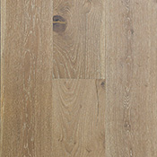 Engineered Wood | West Coast | Singer Island