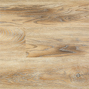 Wire Brushed Collection | Laminate | Saddle | CS13013
