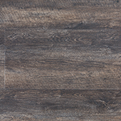 Luxury Vinyl Click | Everlasting XL | Smokehouse Oak
