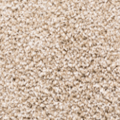 Carpet | Ecru