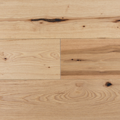 Venezia Hickory | Engineered Wood | Natural | VEN-NAH7