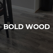 Everlasting II - Bold Wood
