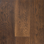 Milano | Engineered Wood | Umber | MILAUMBE