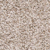 Carpet | Heather
