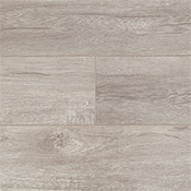 Tuscany Home Collection | Laminate | Heather Grey | CS13022