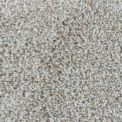Carpet | Iron Frost