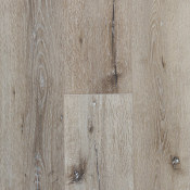 Luxury Vinyl Click | Everlasting II | Laurel Oak