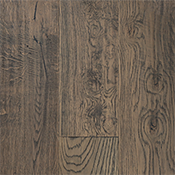 Milano | Engineered Wood | Harbor Gray
