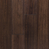 Solid Hardwood | Plantation Oak | Aruba