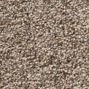 Carpet | Marvel | Mineral Deposit