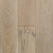 Engineered Wood | West Coast | Ocean Way
