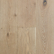 Engineered Wood | West Coast | Worth Ave