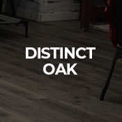 Distinct Oak