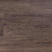 Luxury Vinyl Click | Everlasting XL | Cappuccino Oak