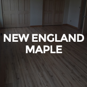 Rigid Core | Everlasting XL - New England Maple