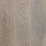 Engineered Wood | West Coast | Rybovich