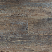 Luxury Vinyl Click | Everlasting XL | Greystone Oak