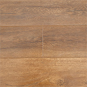 Tuscany Home Collection | Laminate | Italian Leather | CS13023