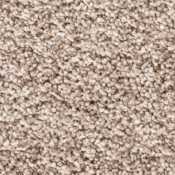 Carpet | Granite