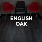 Everlasting - English Oak