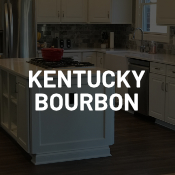 Everlasting XL - Kentucky Bourbon
