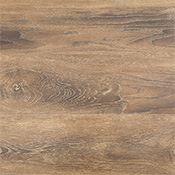 Wire Brushed Collection | Laminate | Brown | CS13011