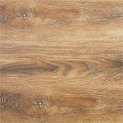 Wire Brushed Collection | Laminate | Gunstock | CS13014