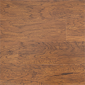 Dreamland Collection | Laminate | Hickory Spring | SH88135
